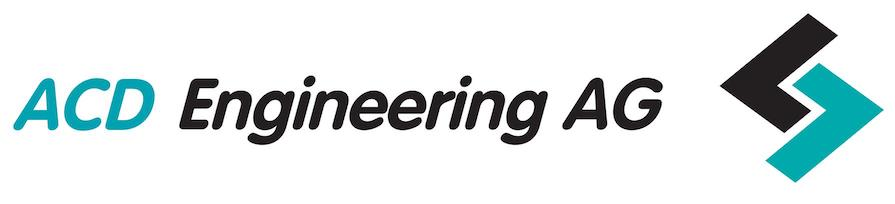 Umfassendes Engineering, Anlagenbau, Produkte